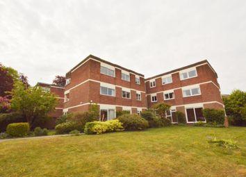 1 bed property to rent in Warren Road, Guildford GU1