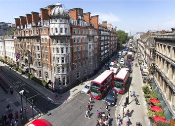 Thumbnail 2 bed flat to rent in Bloomsbury Street, London
