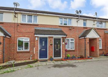 Thumbnail 1 bed flat for sale in Maitland Road, Wickford, Essex