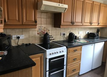 Thumbnail 2 bed terraced house to rent in Church Street, Hadley, Hadley, Telford