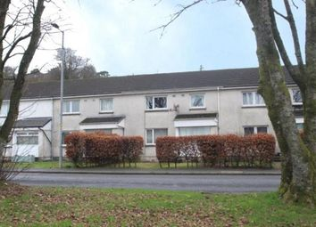 Thumbnail 3 bed terraced house for sale in Tom A Mhoid, Rosneath, Helensburgh, Argyll And Bute