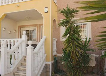 Thumbnail 2 bed apartment for sale in Ciudad Quesada, Alicante, Valencia