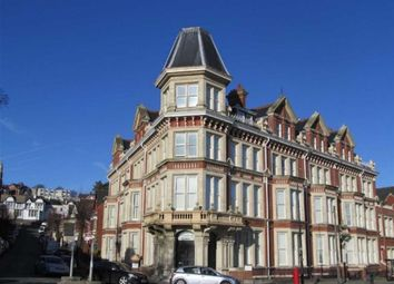 Thumbnail 2 bedroom flat for sale in Windsor Court, Barry, Vale Of Glamorgan