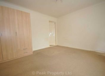 Thumbnail 1 bed flat to rent in Eldon Way, Hockley