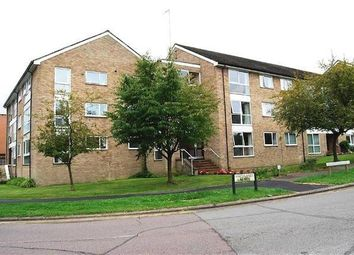 Thumbnail 3 bed flat to rent in Blacketts Wood Drive, Chorleywood