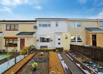 3 bed terraced house for sale in Morar Way, Newarthill, Motherwell ML1