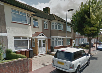 Thumbnail Room to rent in Sheringham Drive, Barking