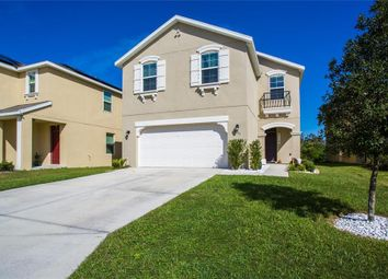 5155 San Palermo Dr, Bradenton, Florida, United States Of America property