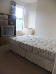 Room to rent in Eltham High Street, Eltham SE9