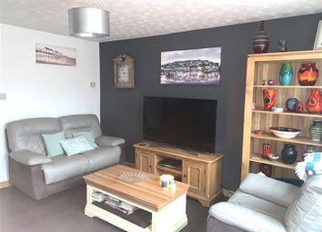 2 bed terraced house for sale in Pembroke Road, Pewsham, Chippenham SN15