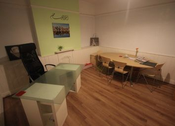 Thumbnail Room to rent in Barlow Moor Road, Chorlton M21. Office