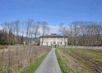 Thumbnail 10 bed villa for sale in Lucca (Town), Lucca, Tuscany, Italy