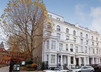 Thumbnail 1 bed flat for sale in Powis Square, Notting Hill