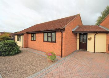 Thumbnail 3 bed bungalow for sale in Kings Elm, Norton, Gloucester