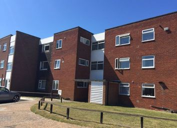 Thumbnail 2 bed flat to rent in Clarence Court, Timberlaine Road, Pevensey Bay