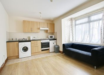 Thumbnail 3 bed property to rent in Southbury Avenue, Enfield