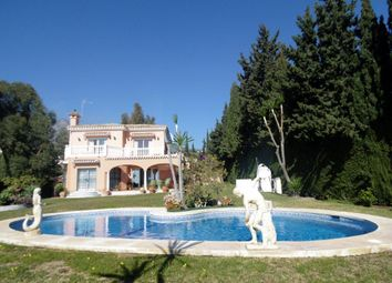 Thumbnail 4 bed property for sale in Plaza Costa Del Sol, 29651 Mijas, Málaga, Spain