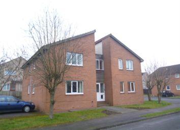 Thumbnail Studio to rent in Valley Road, Northallerton