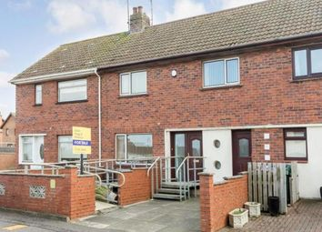 Thumbnail 3 bed terraced house for sale in Annpit Road, Ayr, South Ayrshire