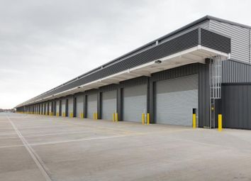 Thumbnail Retail premises to let in Wholesale Market Units, Birmingham Wholesale Market, The Hub, Witton, Birmingham, West Midlands