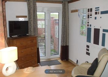 Thumbnail Room to rent in Kemsley Sittingbourne, Kemsley Sittingbourne