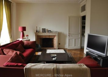 Thumbnail 11 bed apartment for sale in Bourg En Bresse, Rhone-Alpes, 01000, France