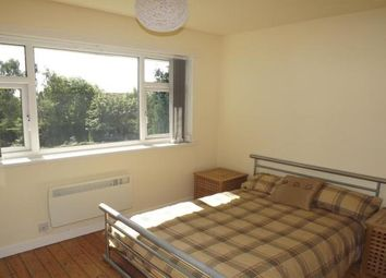 Thumbnail 2 bed flat to rent in Kennedy Court, Broomhill
