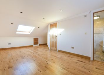 Thumbnail 4 bed property for sale in Murillo Road, Lewisham, London
