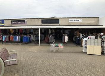 Thumbnail Retail premises to let in Unit 2, The Entertainment Centre, 1-7 Victoria Road West, Thornton Cleveleys, Lancashire