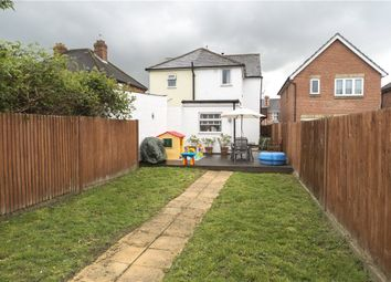 3 bed semi-detached house for sale in Whitley Wood Lane, Reading, Berkshire RG2