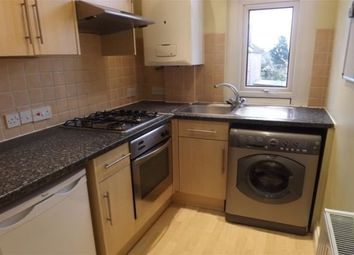 Thumbnail 2 bedroom flat to rent in Nortoft Road, Bournemouth