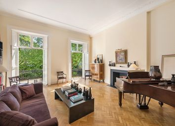 Thumbnail 1 bed flat for sale in Thurloe Square, South Kensington