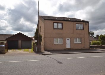 Thumbnail 2 bedroom flat for sale in Sheephousehill, Fauldhouse, Bathgate