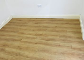 Thumbnail 1 bed flat to rent in Egerton Road, London