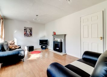 Thumbnail 2 bed town house for sale in Sedgemere, Ordsall, Retford