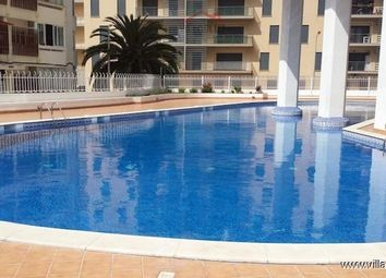 Thumbnail 2 bed apartment for sale in 8365 Armação De Pêra, Portugal