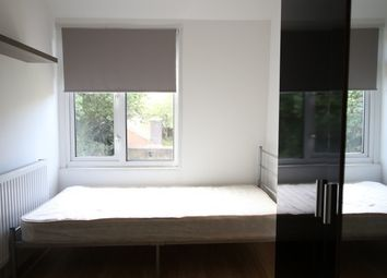 Thumbnail Property to rent in Powell Rd, Stoke