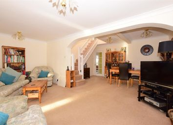 3 bed bungalow for sale in Maydowns Road, Chestfield, Whitstable, Kent CT5
