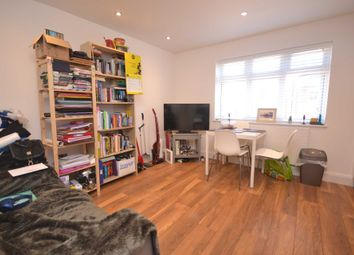 Thumbnail 1 bed flat to rent in Goldsmid Road, Reading