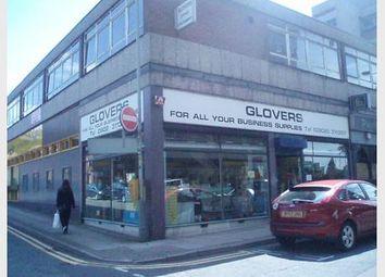 Thumbnail Retail premises to let in 40 Birch Street, Wolverhampton