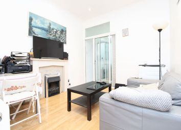 Thumbnail 1 bed flat to rent in Arnold Road, Seven Sister