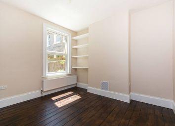 Thumbnail 2 bedroom flat for sale in Whorlton Road, Peckham Rye