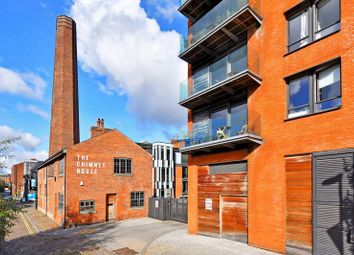 Thumbnail 1 bed flat for sale in Apartment 1, Clifton, 3 Kelham Island, Sheffield