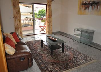 Thumbnail 3 bed apartment for sale in Bpa2550, Lagos, Portugal