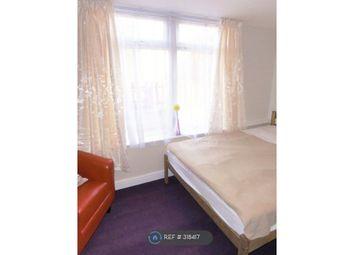 Thumbnail Room to rent in Arleston Street, Derby
