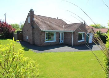 Thumbnail 3 bed detached house for sale in Carolhill Park, Bangor