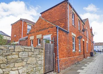 Thumbnail 1 bed flat for sale in Timbrell Street, Trowbridge