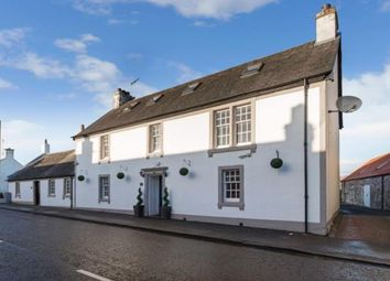 Thumbnail 5 bed semi-detached house for sale in Main Street, Thornhill, Stirling, Stirlingshire