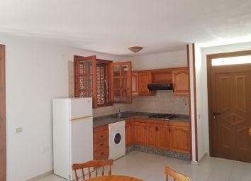 Thumbnail 2 bed apartment for sale in Costa Del Silencio, Garaa±Aa±A, Spain