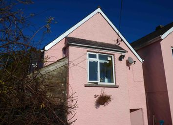 Thumbnail 1 bed flat to rent in Bream Cross Farm, Coleford Road, Bream